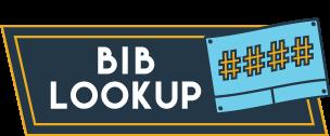 bib-lookup-button